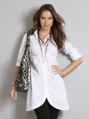 It's lifestyle - Tunics for Women 2015   TRUNK CLUB   Pinterest ...