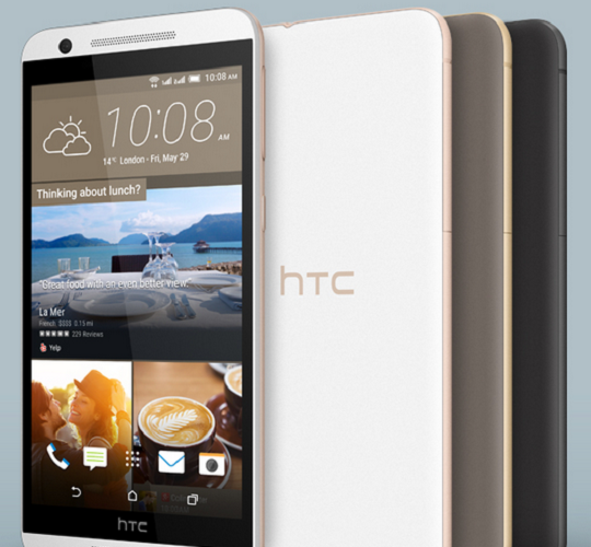 99131a4d937 HTC One E9s Dual Sim Operating Smartphone is Quietly Launches, Change, HTC's  motto,which the company took to heart,HTC One E9s Dual-Sim operating  smartphone