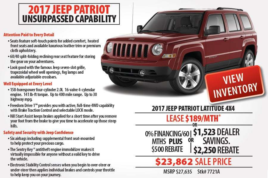 Marvelous Awesome Jeep Dealership Fort Collins