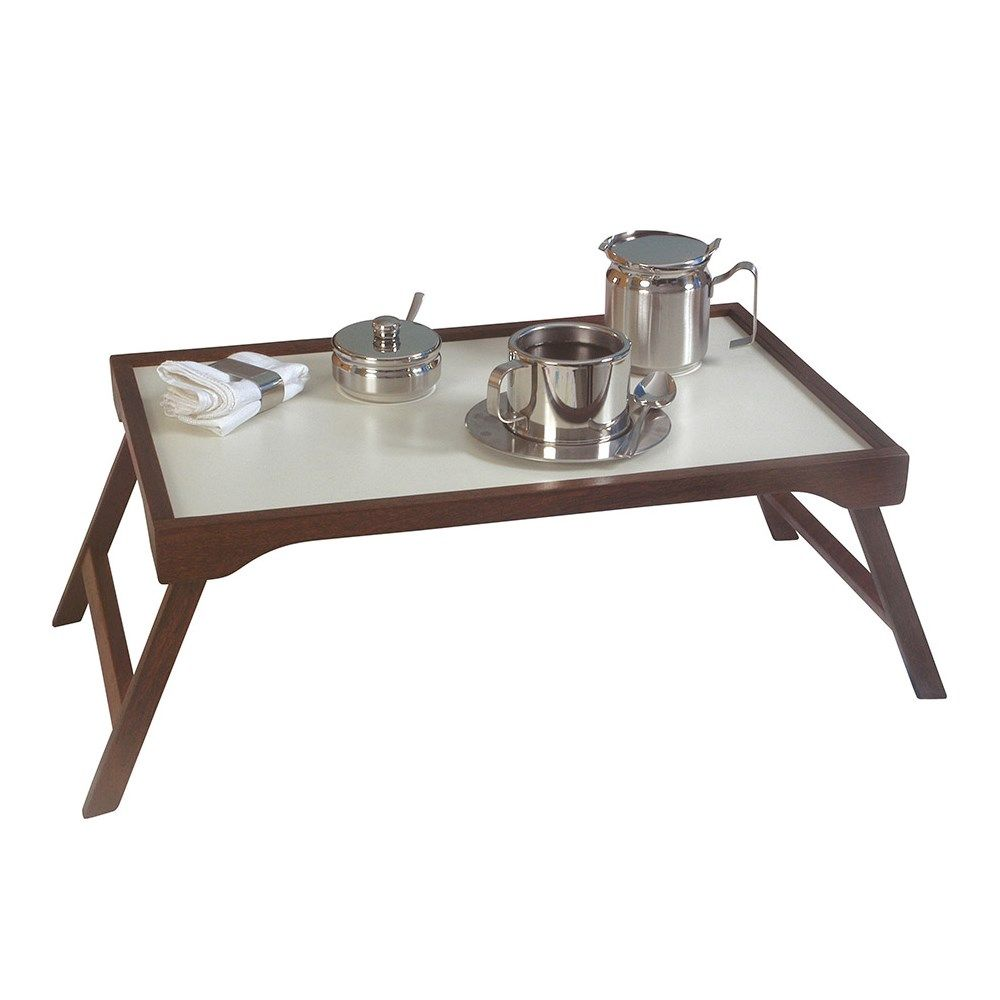 Bandeja de cama mesa para servir caf 10144016 tramontina para a nossa casa pinterest future - Mesa para cama ...