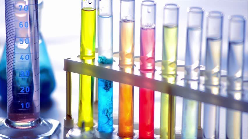 Pin by Digihost on Laboratory Chemical Suppliers in India | Chemical