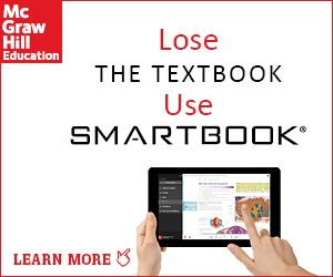 Mcgraw hill education 15 off promo code on smartbook smartbook mcgraw hill education 15 off promo code on smartbook smartbook proven to get a better grade fandeluxe Choice Image