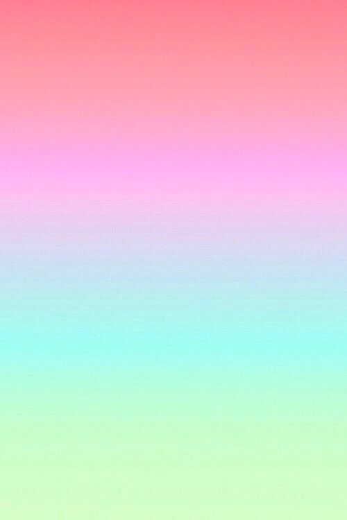 Iphone lock screen wallpaper blurry 82