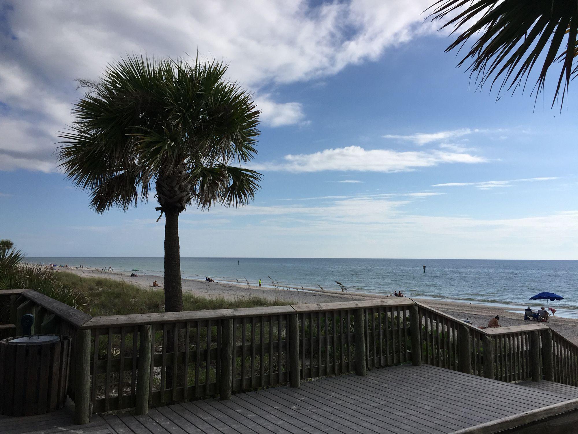 Englewood Beach, Manasota Key, Florida | Englewood beach ...