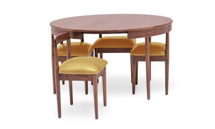 Toscano Dining Set Dining Set Dining Dining Chairs