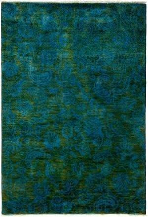 Blue And Green Area Rugs Simple Brown Furniture Charming Great L M Fascinating Rug Covidia In 2020 Rugs Area Rugs Buy Rugs