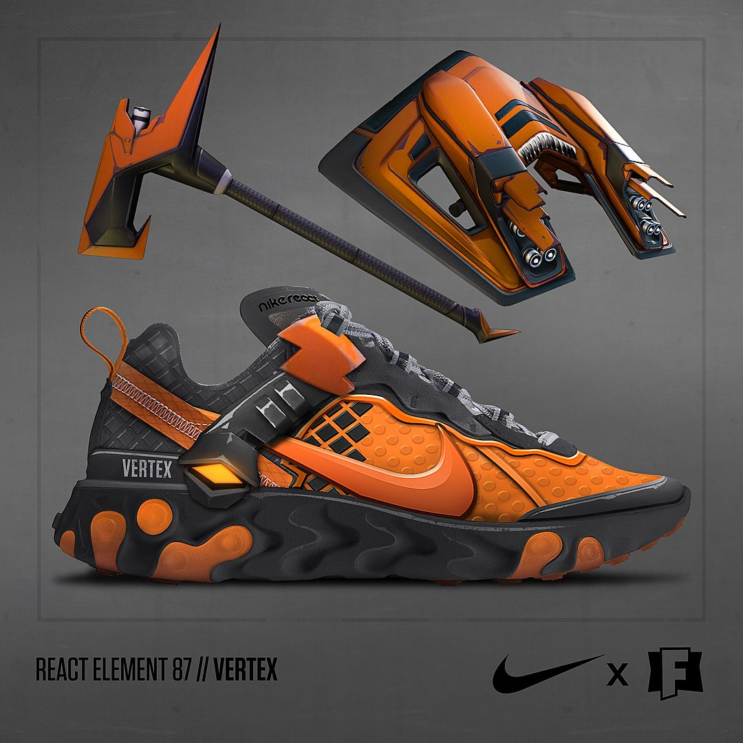 Yupoo Sports Shoes Wholesale: Nike Special Forces Air Force