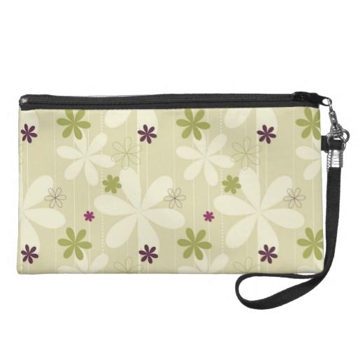>>>Order          Retro Floral Background Wristlets           Retro Floral Background Wristlets We provide you all shopping site and all informations in our go to store link. You will see low prices onReview          Retro Floral Background Wristlets lowest price Fast Shipping and save your...Cleck Hot Deals >>> http://www.zazzle.com/retro_floral_background_wristlets-223666943909355394?rf=238627982471231924&zbar=1&tc=terrest