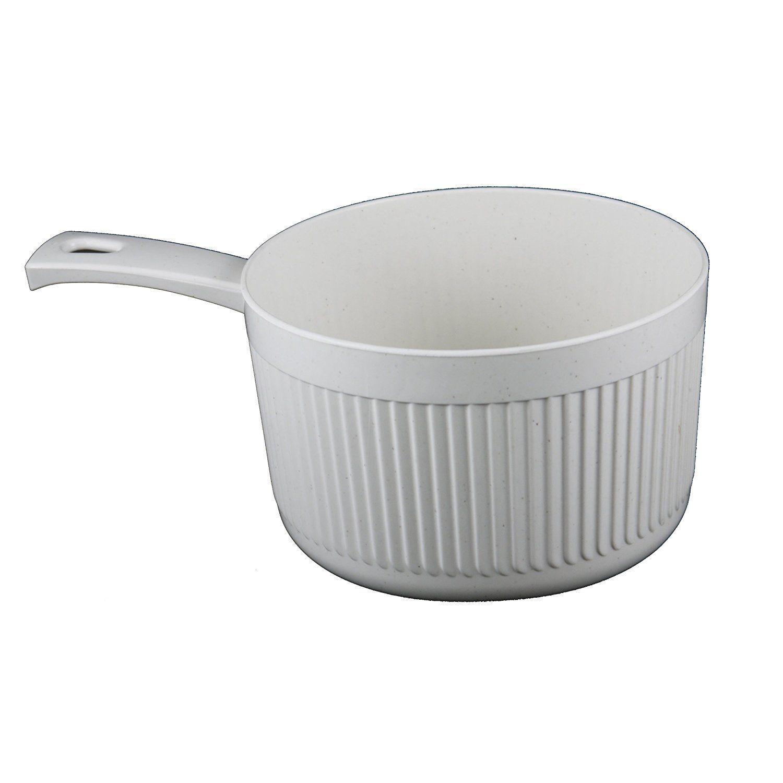 Nordic ware quart sauce pan microwave cookware you can get
