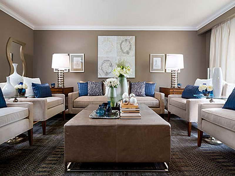 Colors to Coordinate with Taupe | Taupe Paint Colors Living Room ...