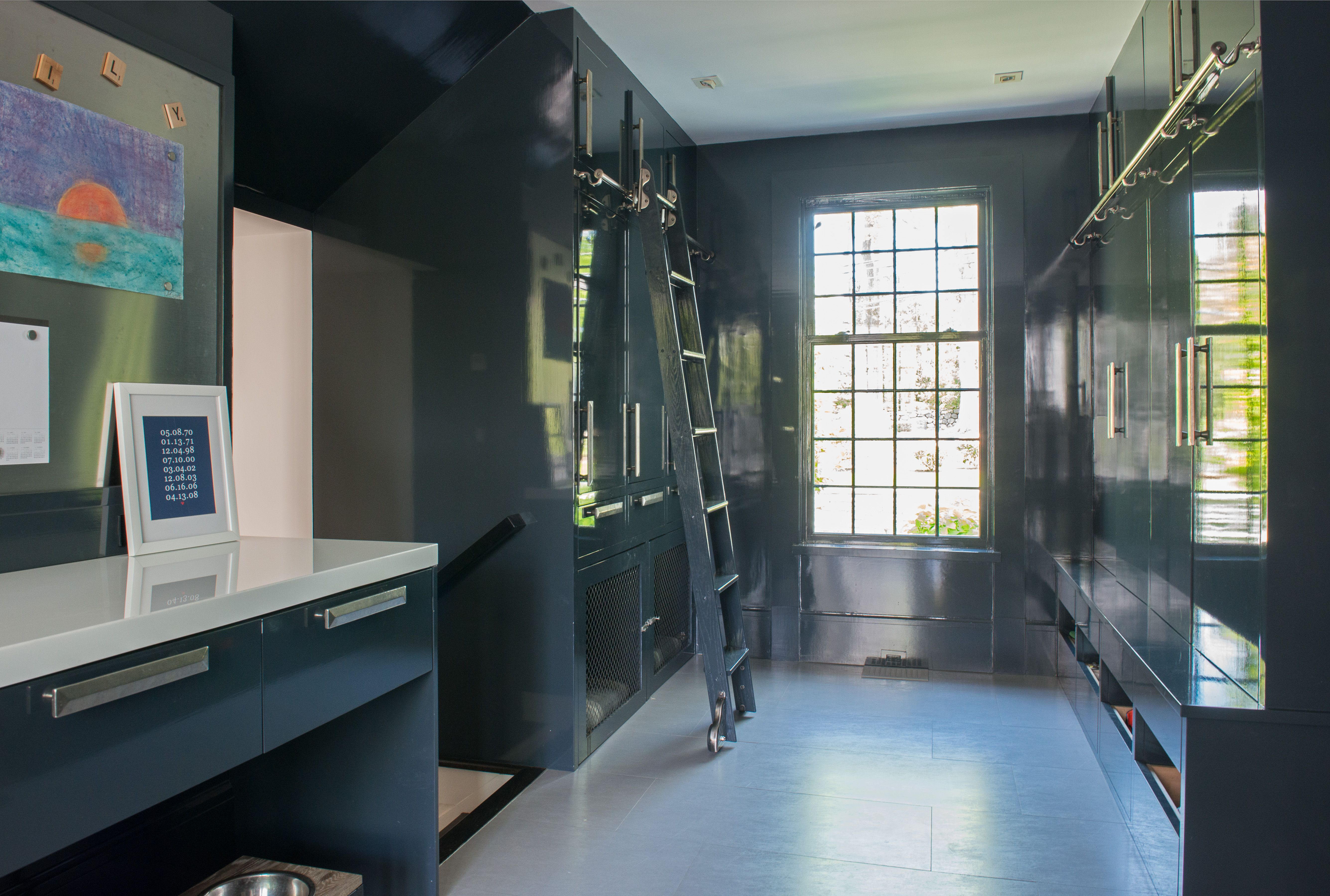 and brooks ct pin interior county designers fairfield architects associates greenwich falotico