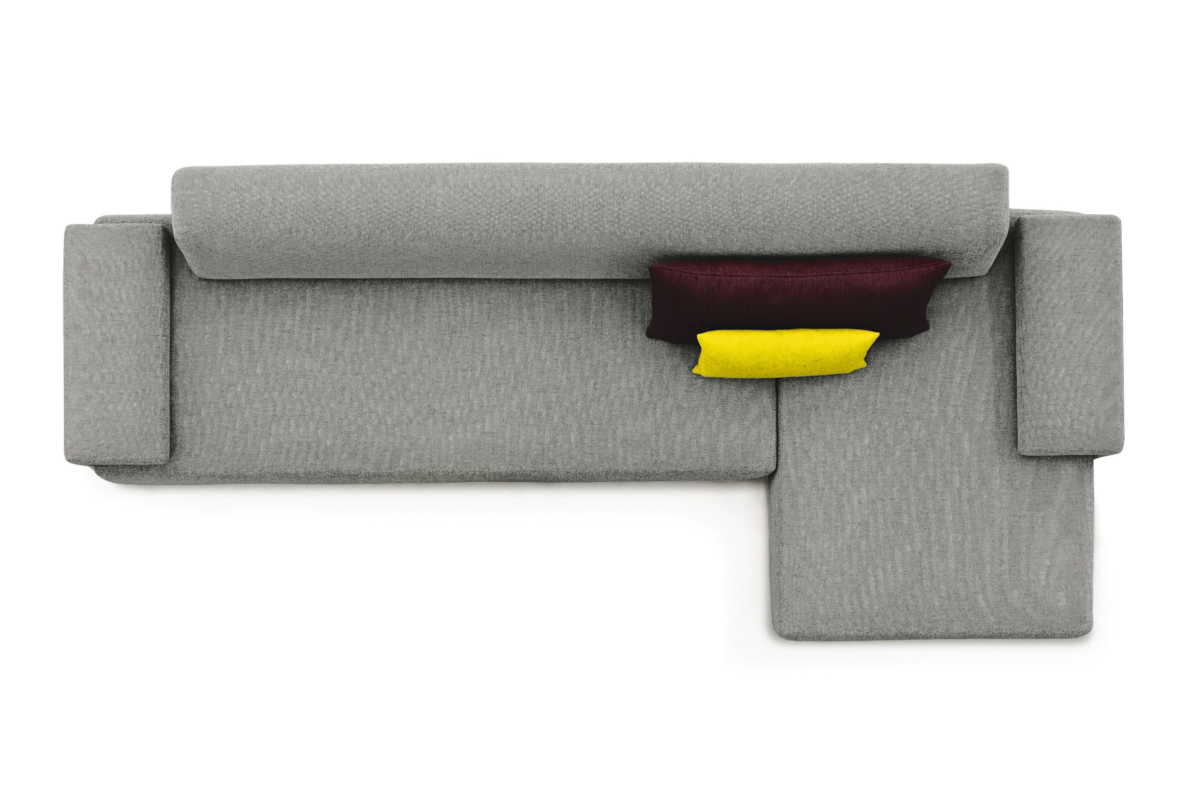 Sofas Seating M a s s a s Sofa Moroso Patricia Urquiola Check it on Architonic 520 3rd Pinterest