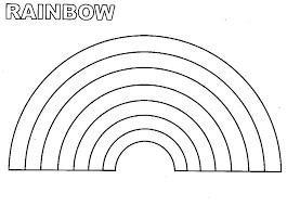 Image Result For Semi Circle Shape Worksheet Preschool Shape Worksheets For Preschool Preschool Worksheets Shapes Worksheets