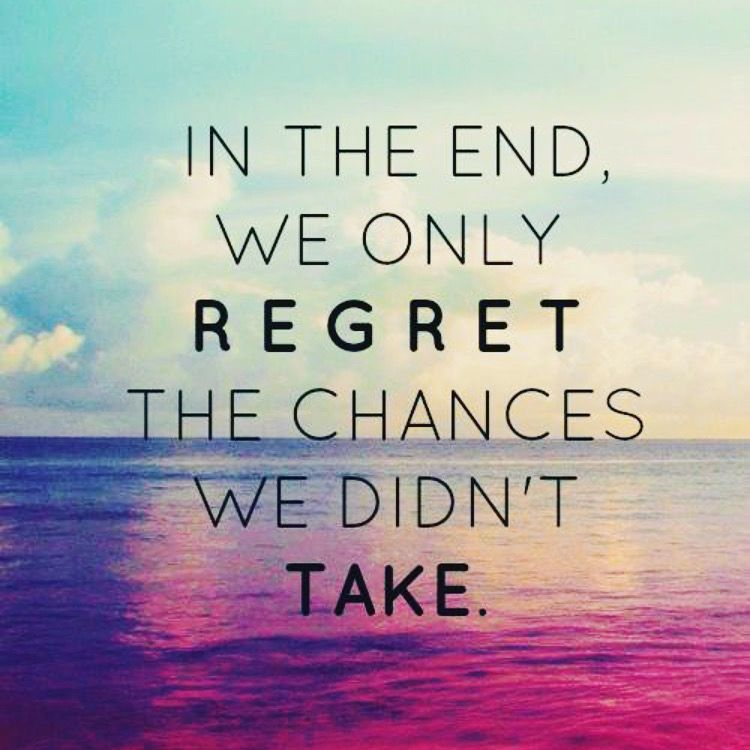 Explore Quotes Inspirational, Life Quotes And More!