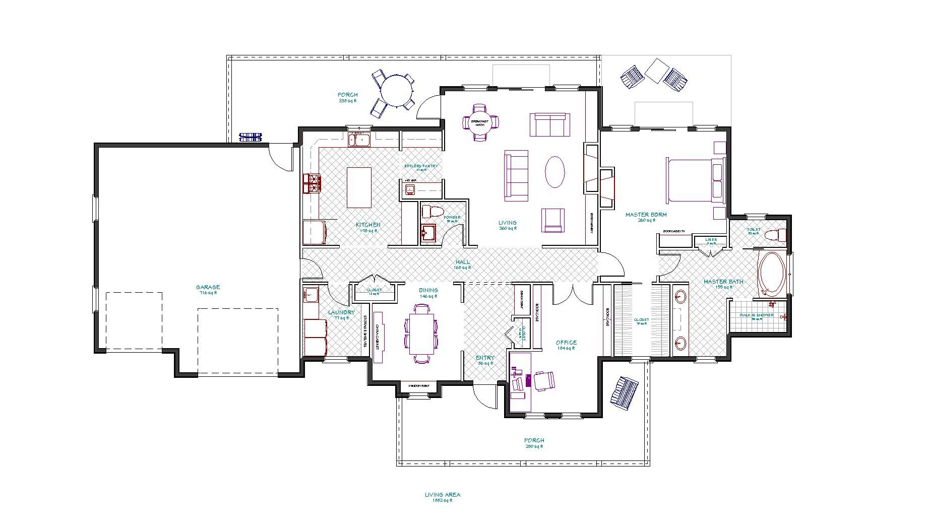 1000 images about house plans on pinterest 1 of 1 cabin plans and house plans