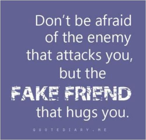 Best Friend Enemy Quotes: Joining Friends Enemies Quotes. QuotesGram