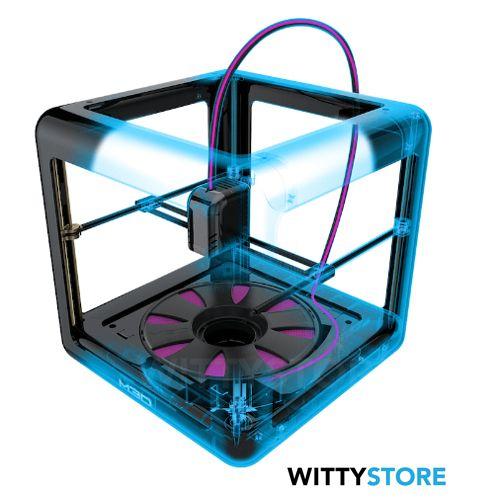 M3D Pro Stampante 3D Printer, 3d printer, 3d printing