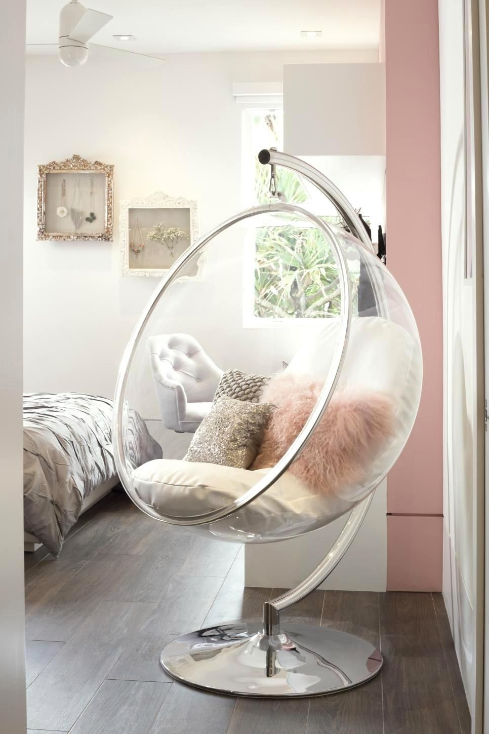 10 Chairs For Girls Room Most Brilliant as well as Attractive #girlrooms