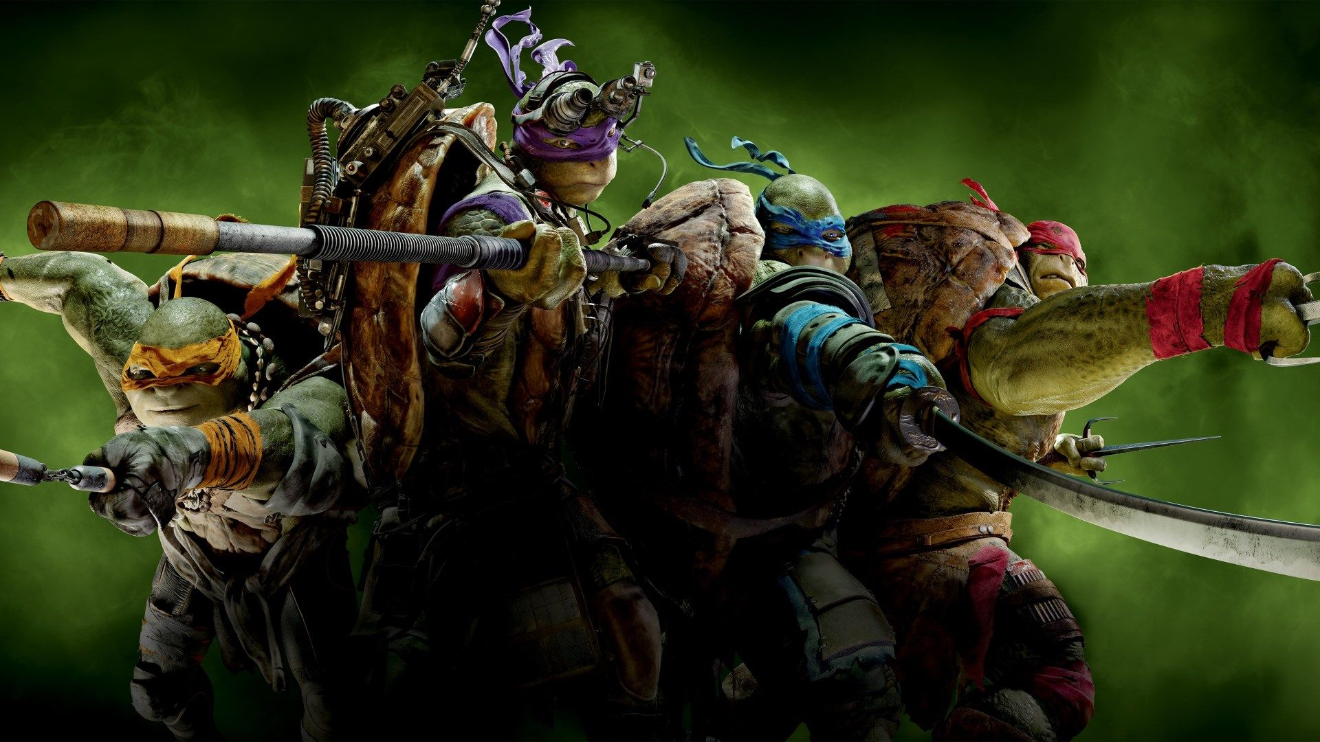 Free Photos Tmnt Wallpapers Hd
