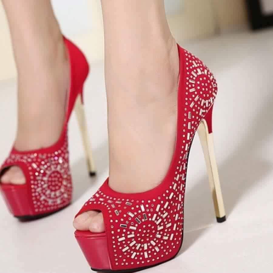 Gloria Pin De Y Pinterest Ines En Zapatos Carteras 5qf6qRW c9e538297c3
