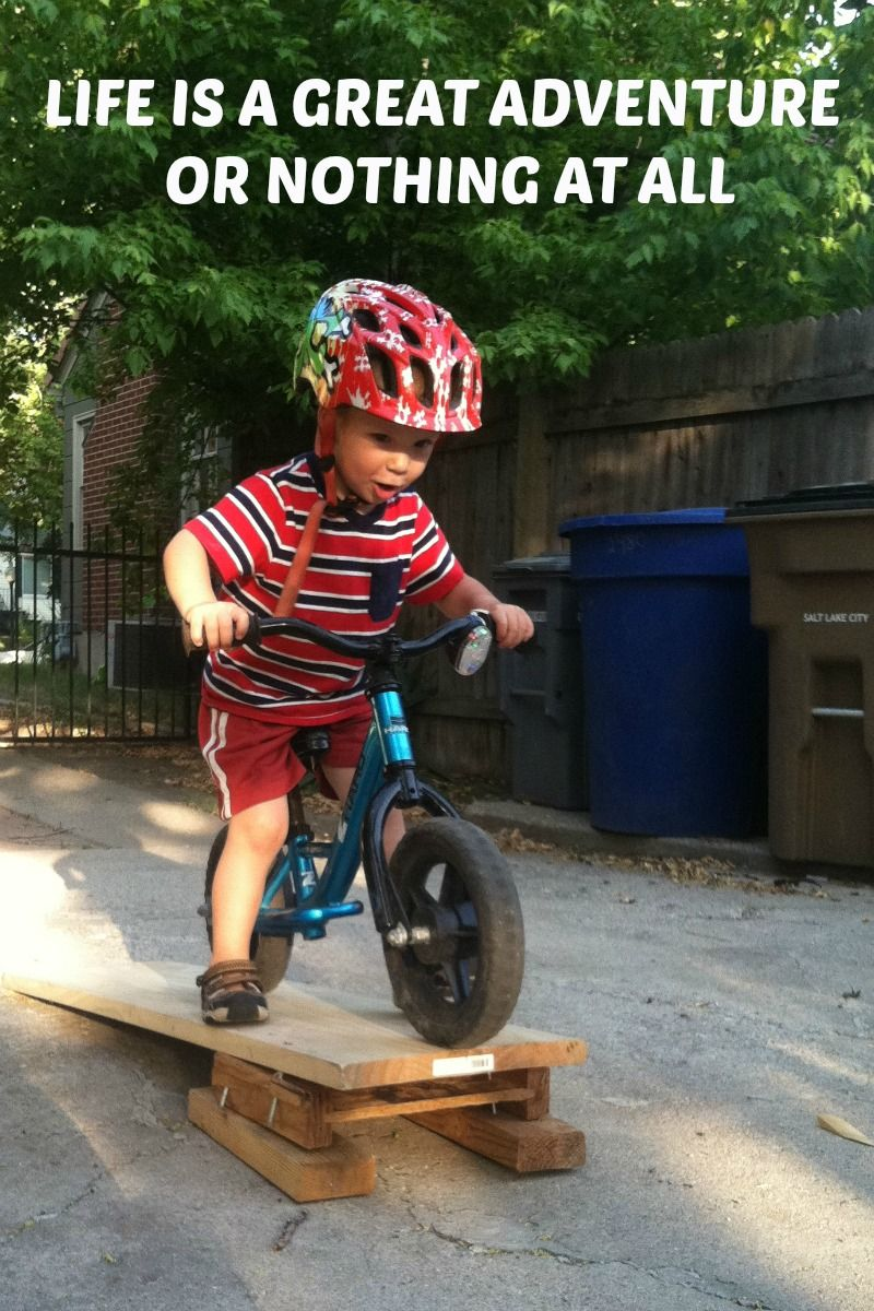 The Ultimate Guide To Balance Bikes And Comparison Chart