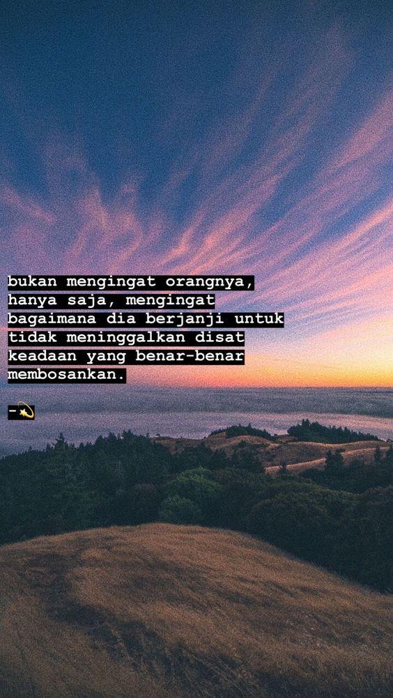Kata Kata Bijak Cinta Quotes Postive Quotes Quotes Lockscreen