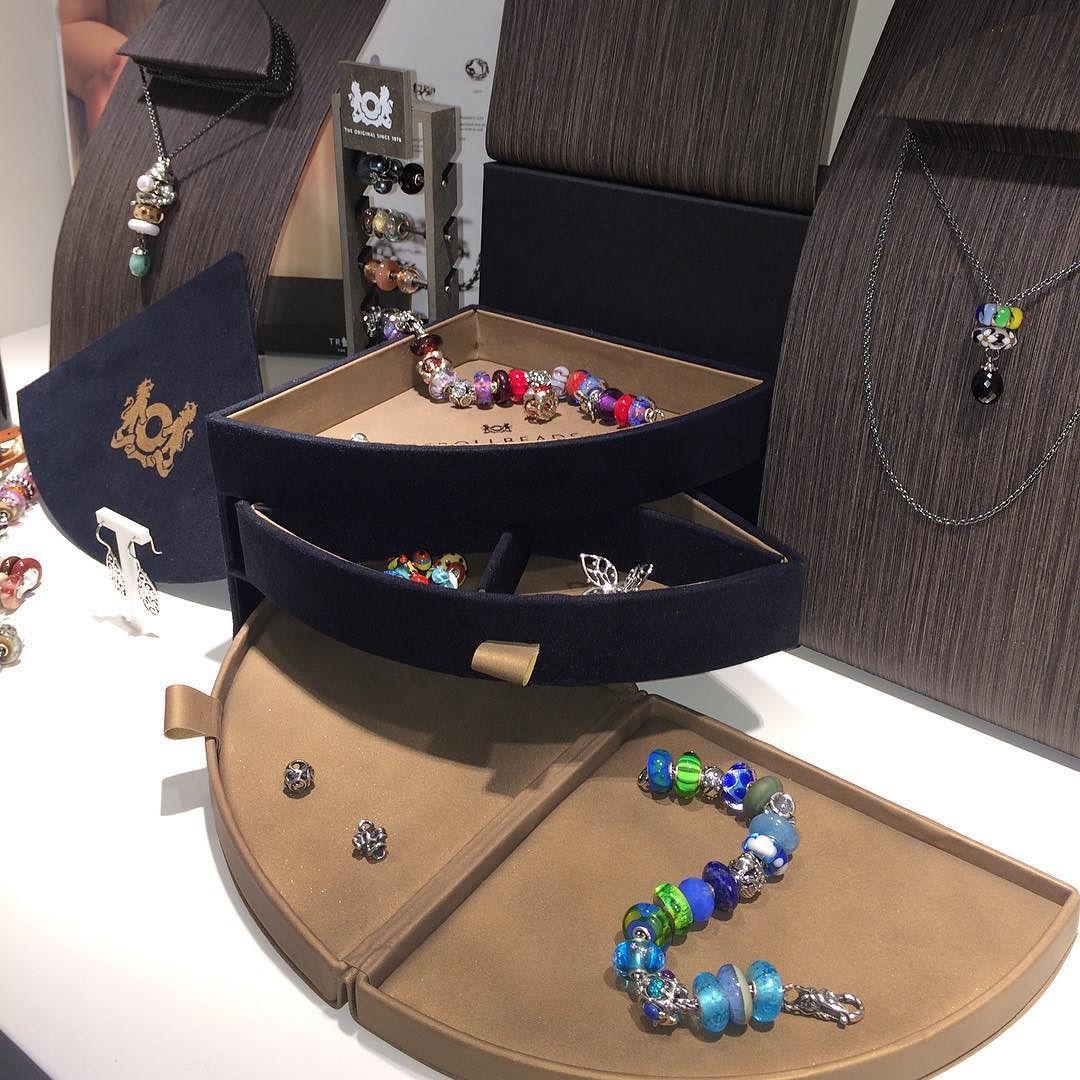 Trollbeads #juweliernottet #armband #armcandy #armbanden #beads #bedels #bracelet #design #fashion #fashionable #fashionista #juwelier #ketting #love #mode #ontwerp #style #sieraad #stylish #sieraden #trends #trendy #trollbeads #westland