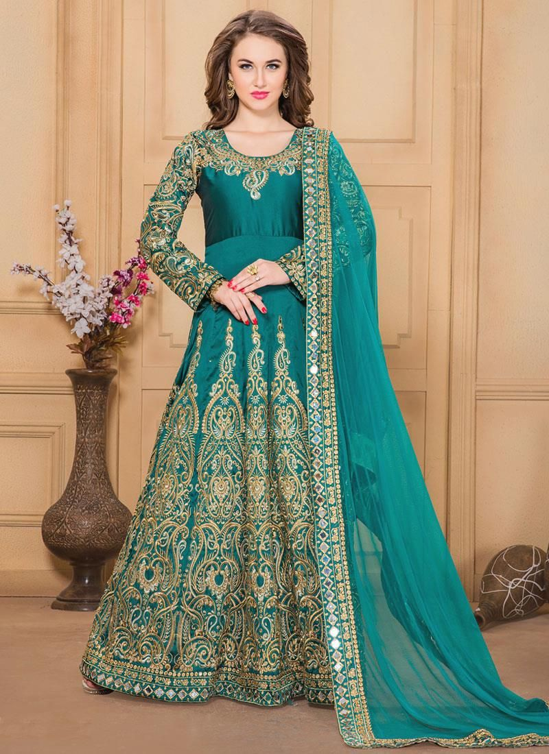 Shop online from a wide collection of fashionable womens clothing ...