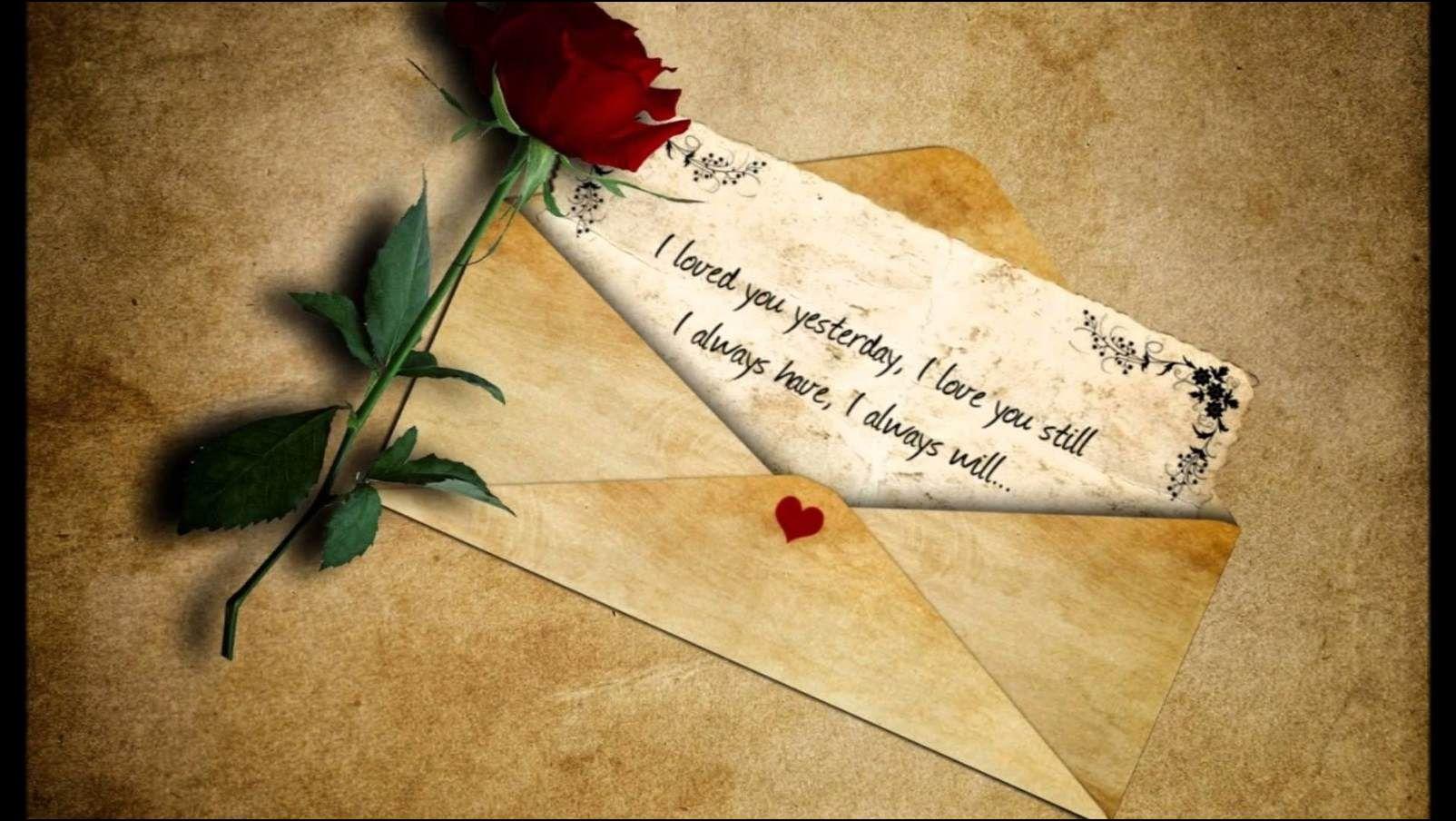 cartas de amor vintage - Buscar con Google