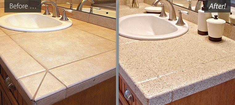 Bathroom Kitchen Photo Gallery Miracle Method Of Garland Tx Refinish Bathtub Kitchen Photos Tile Reglazing