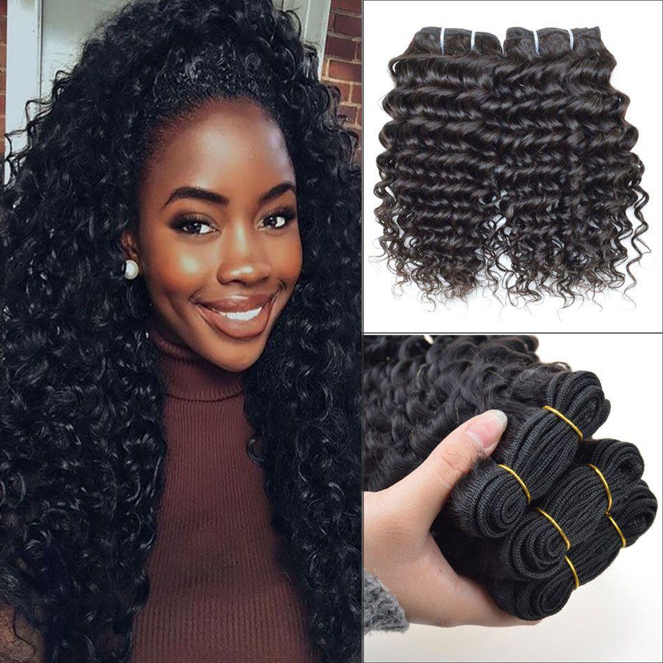Virgin Hair Mens Hair Weave Amazing Hairstyles For Girls