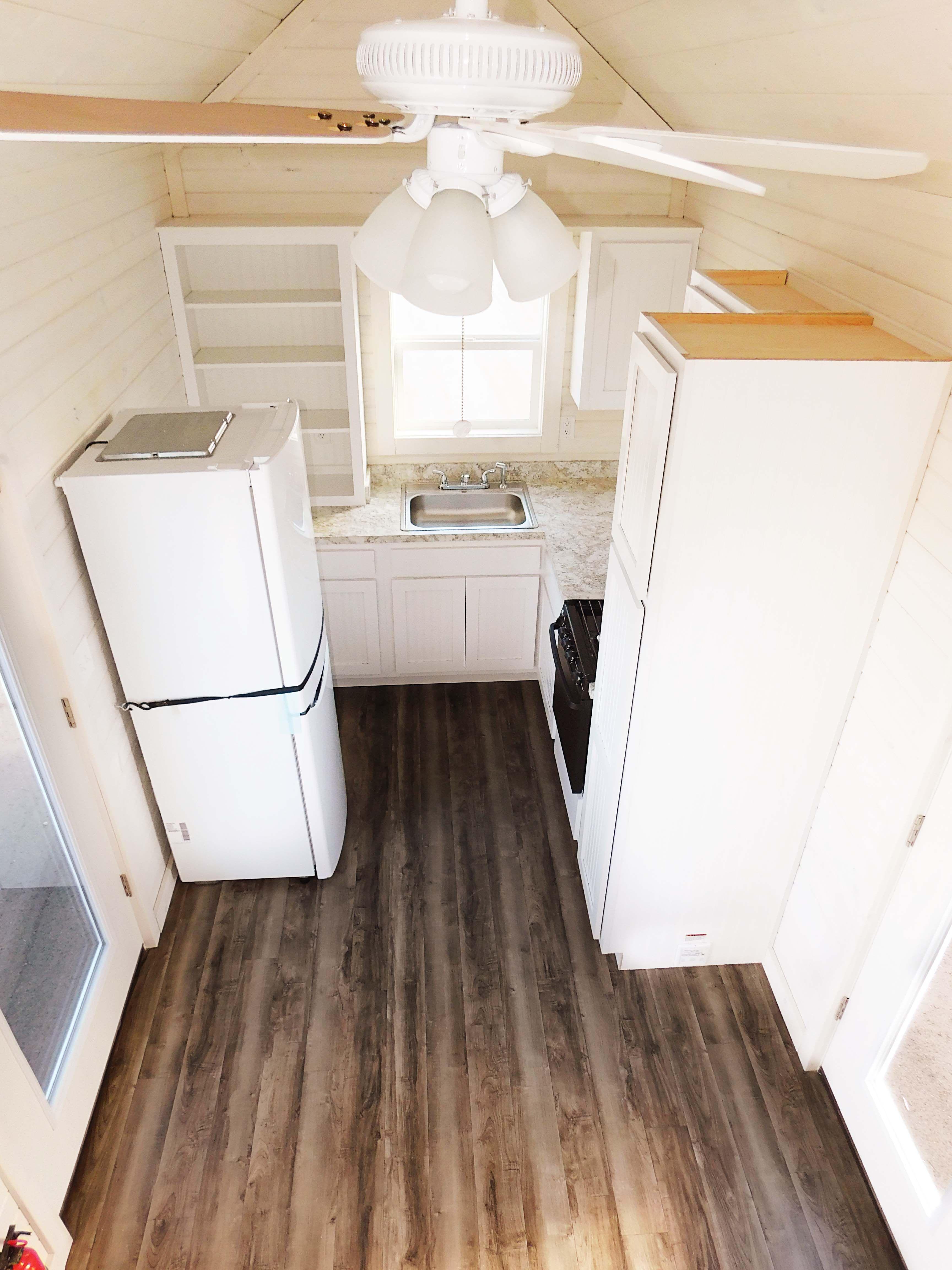 Tiny Kitchen House Open Floor Plan Kitchen Design Open Open Floor Plan Kitchen Small Open Plan Kitchens