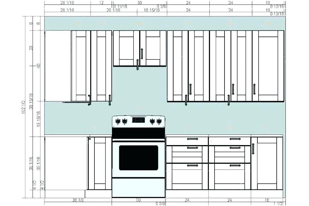 Corner Kitchen Table Set (Dengan gambar)