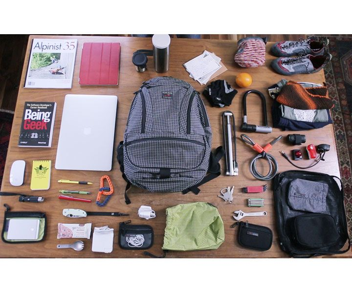 96c4bebf3582 Synapse 25 | ROAD TRIP | Backpacks, Bags, Laptop backpack