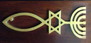 dating messianic jew askmen dating nerd