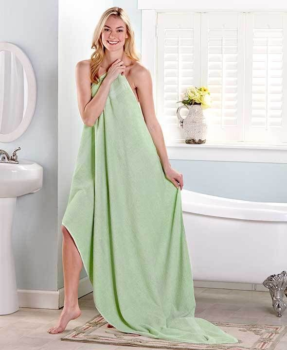 Oversized Bath Sheets Simple Details About Towel Bath Sheets Cotton Xl Bathroom Towels Oversized Decorating Inspiration