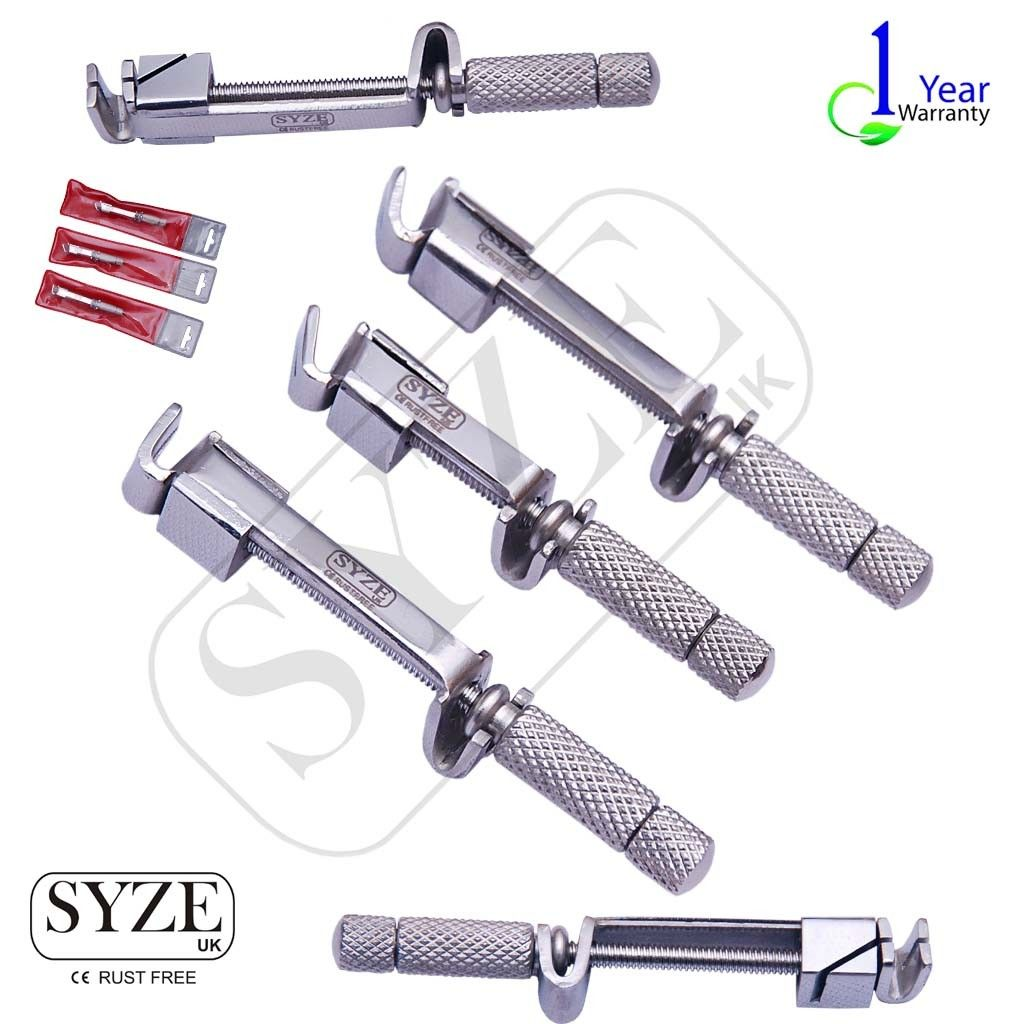 Pin by Syze UK Store on Dental Instruments | Dental, Root