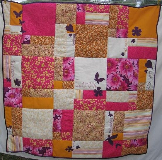 Quilt Patterns for Beginners | easy quilt patterns-Knitting ... : quilts patterns for beginners - Adamdwight.com