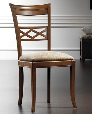 Silla clásica 97 | furniture in 2018 | Pinterest | Dining chairs ...
