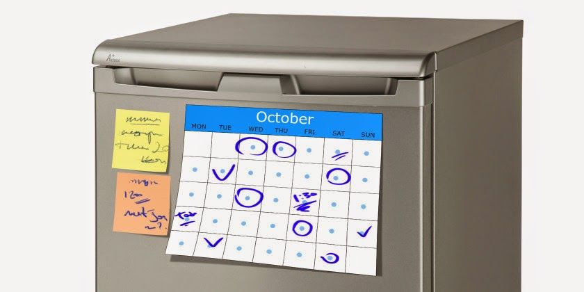 9 Template Microsoft Excel Yang Bisa Mempermudah Hidup Anda - free spreadsheet program like excel