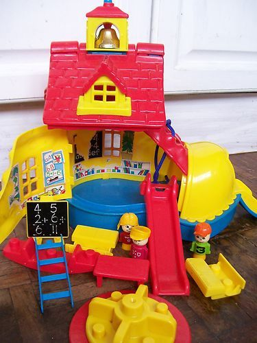fisher price boot