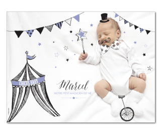 Bebe Au Cirque Baby Drawing Baby Pictures Baby Photos