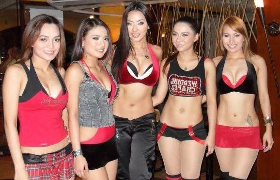 Cebu Dating Cebu Girls Philippines Photos Girls