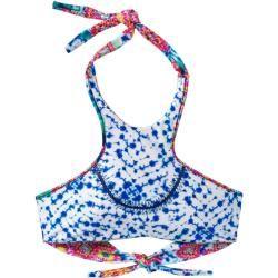 Photo of Reduced women's bikinis