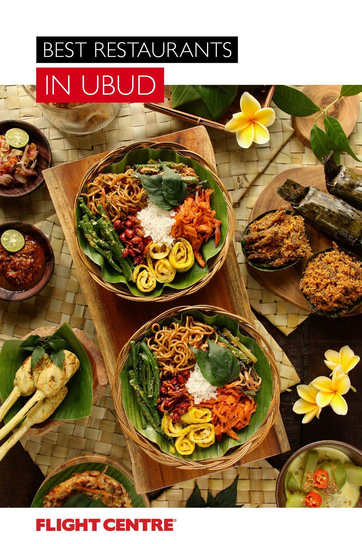 Best restaurants in ubud in 2020 ubud seaside cafe