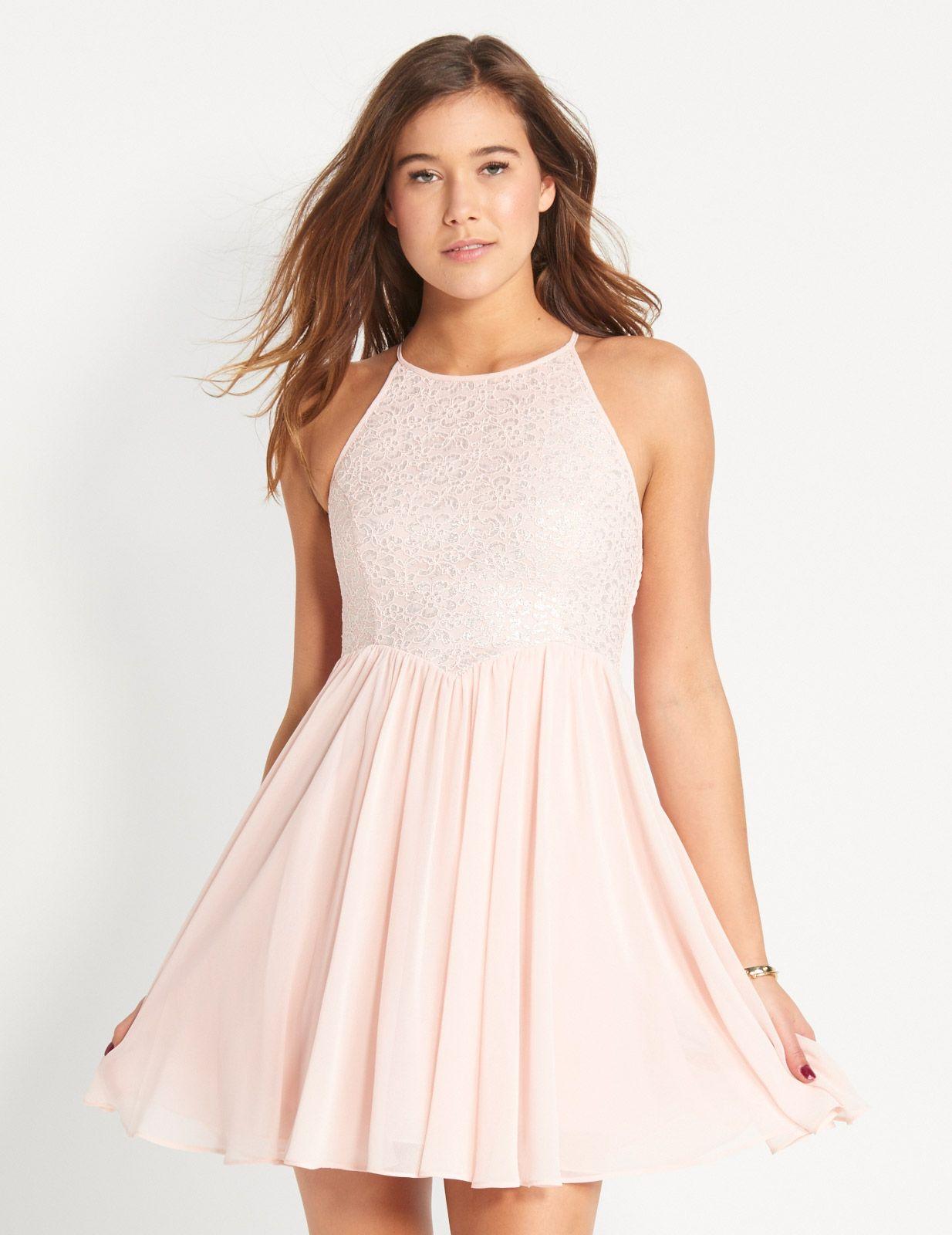 Find Me At Dotti Short Dresses Promotion Dresses Formal Dresses For Teens [ 1600 x 1234 Pixel ]