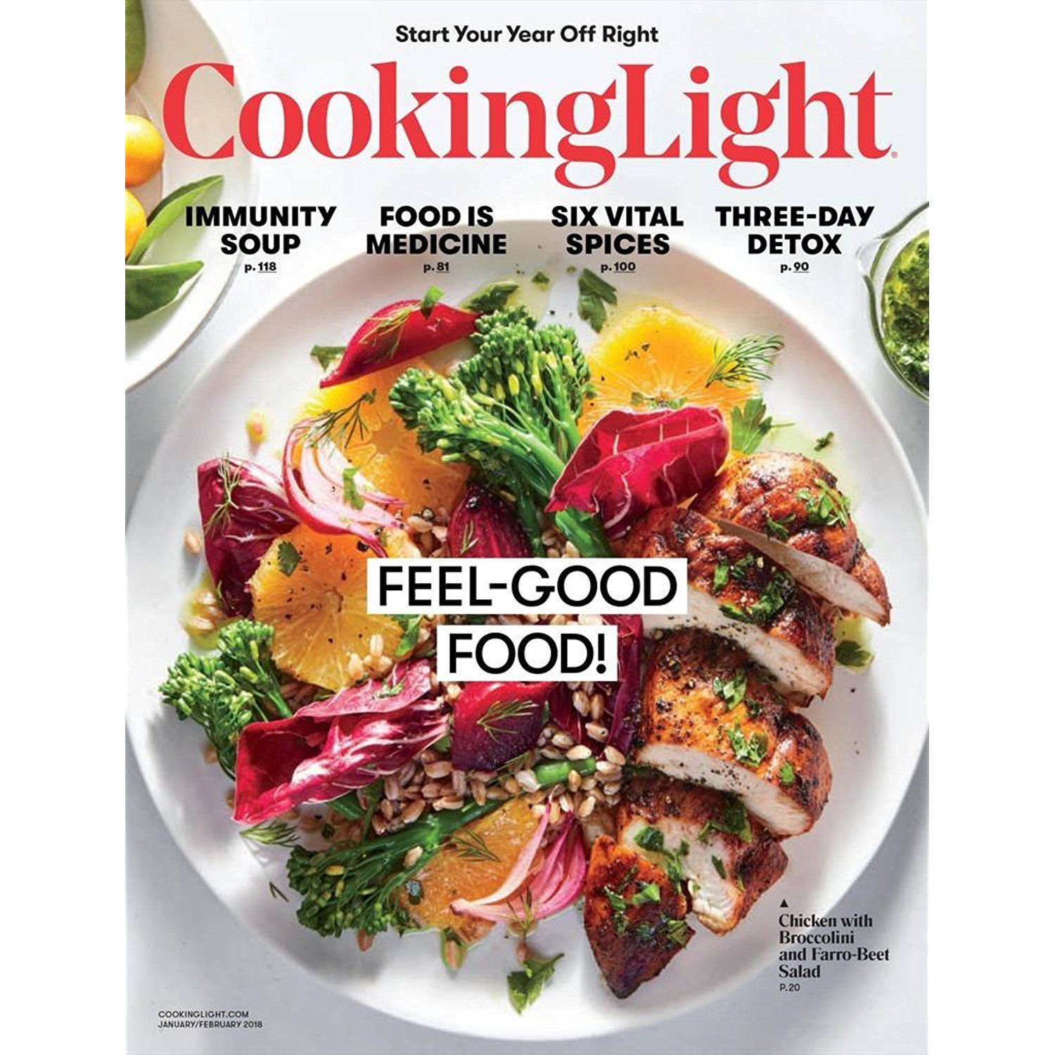 Cooking Light Visit The Image Link More Details This