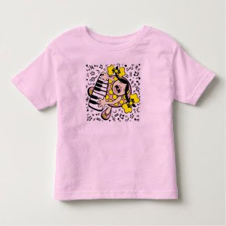 piano clothing - Google Search