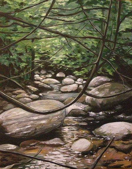 amy-bickford-babbling-brook