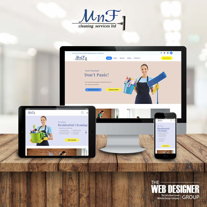 Web Design In London With Images Business Web Design Fun Website Design Web Design Quotes